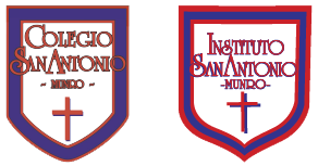 institutosanantonio